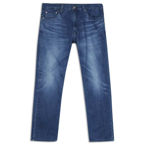 Main product image: 502™ Taper Fit Levi's® Flex Men's Jeans
