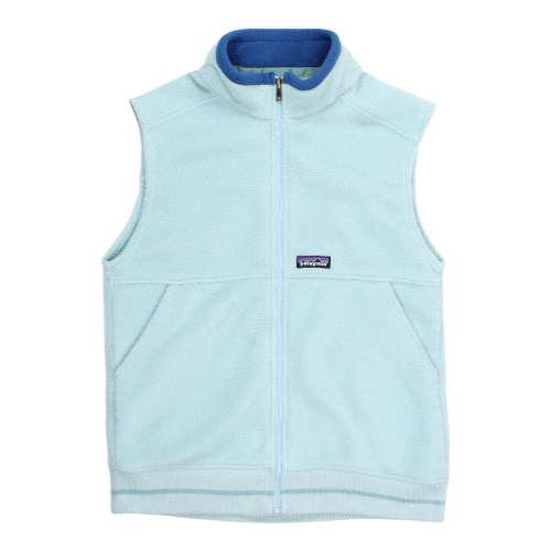 Main product image: Kid's Synchilla Vest