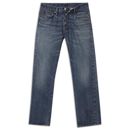 Main product image: Tack Slim Men's Jeans