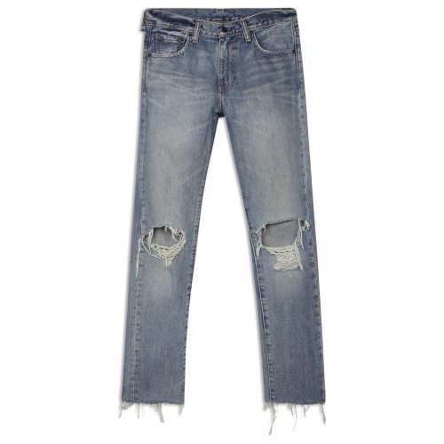 Main product image: 505™C Women's Jeans