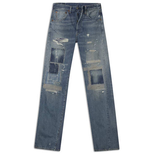 Main product image: 1955 501® Original Fit Men's Jeans
