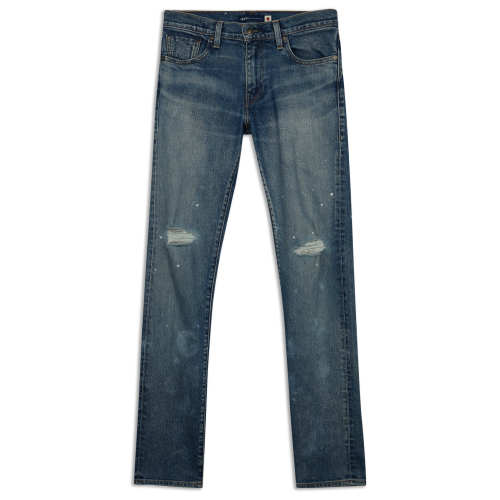 Main product image: Made in Japan 511™ Slim Fit Selvedge Men's Jeans