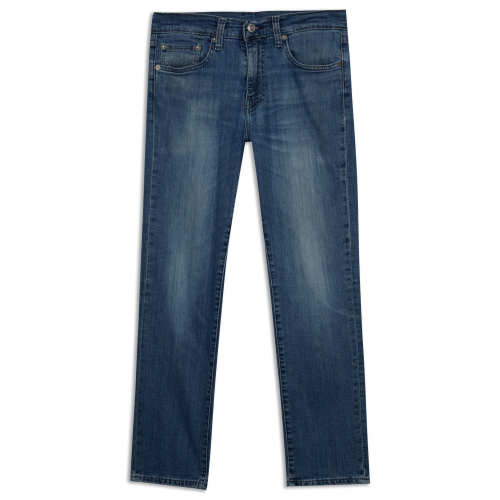 Main product image: 511™ Slim Fit Advanced Stretch Jeans