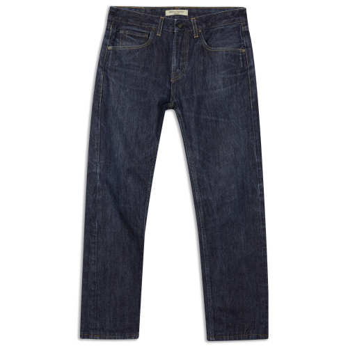 Main product image: Tack Slim Men's Jeans