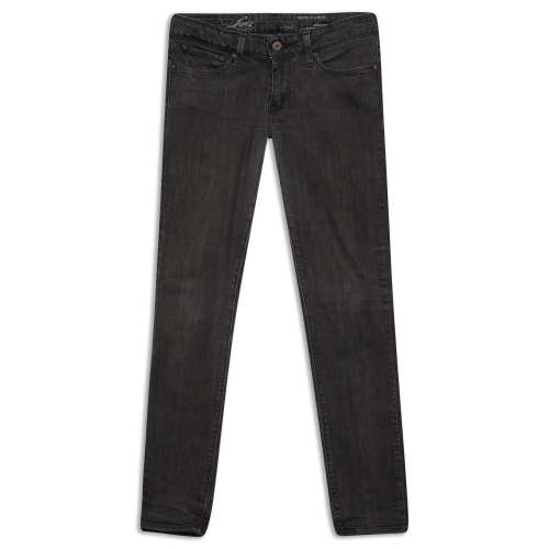 Main product image: LOW DC SKINNY