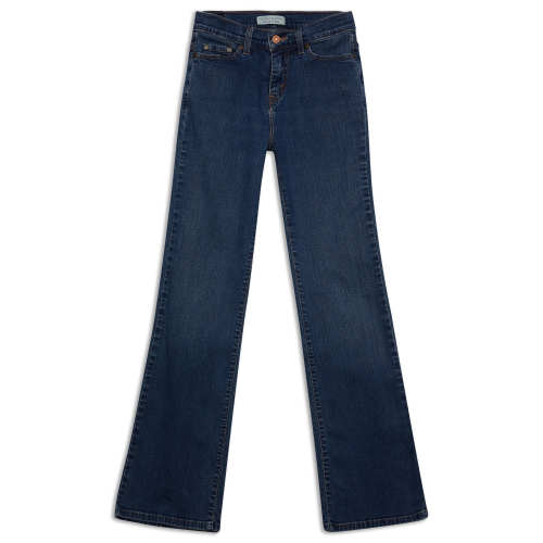 Main product image: 512™ PS BOOTCUT