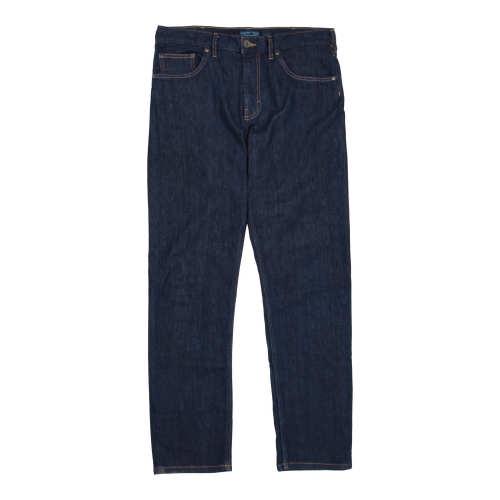 Main product image: Men's Performance Regular Fit Jeans - Regular