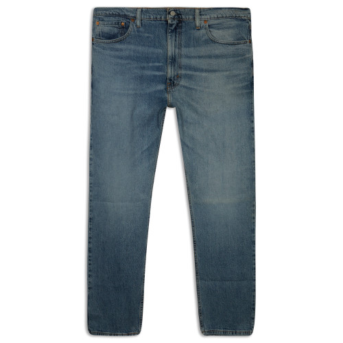 Main product image: 502™ Taper Fit Men's Jeans