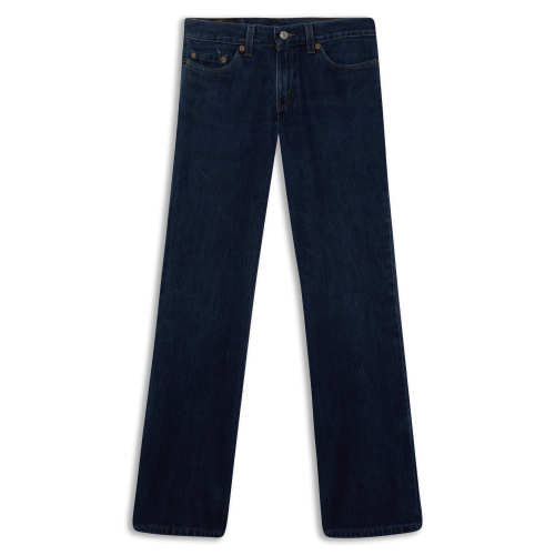 Main product image: Vintage 518™ Jeans