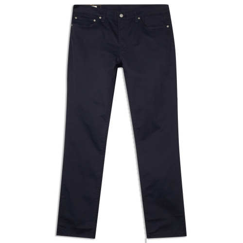 baltic-navy-sueded-satin