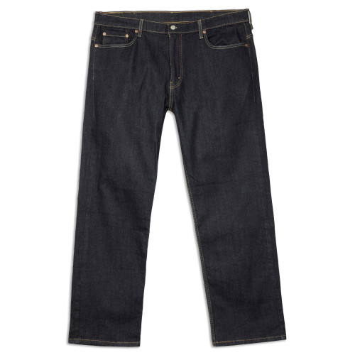 Main product image: 569™ Loose Straight Fit Levi's® Flex Men's Jeans