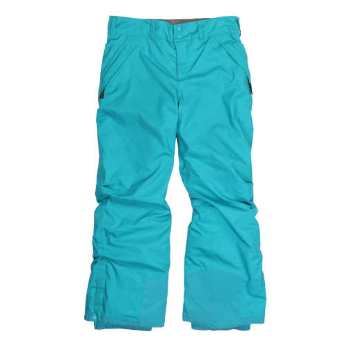 Main product image: Girls' Insulated Snowbelle Pants