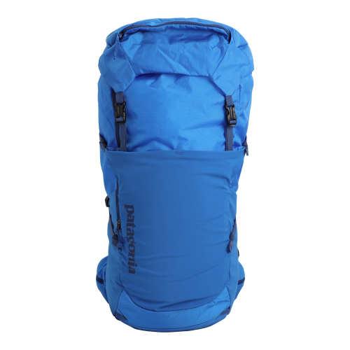 Main product image: Nine Trails Pack 36L