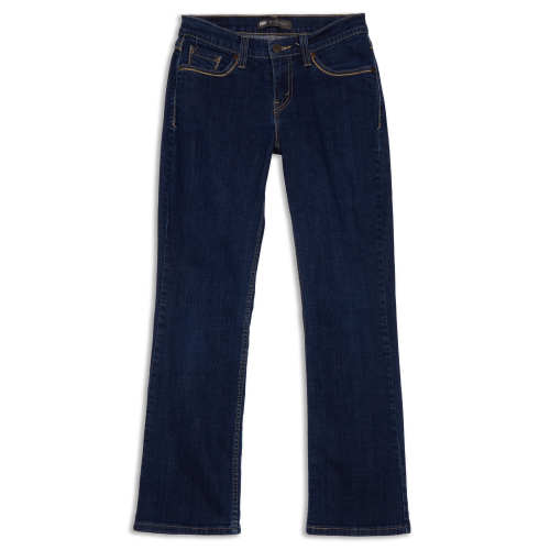 Main product image: 529™ CURVY JEAN BOOT CUT