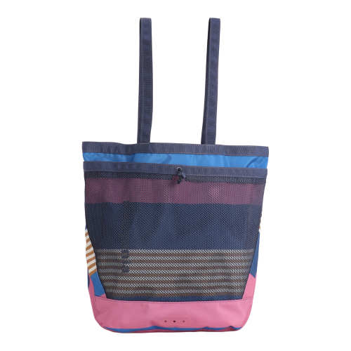 Main product image: Planing Tote 32L