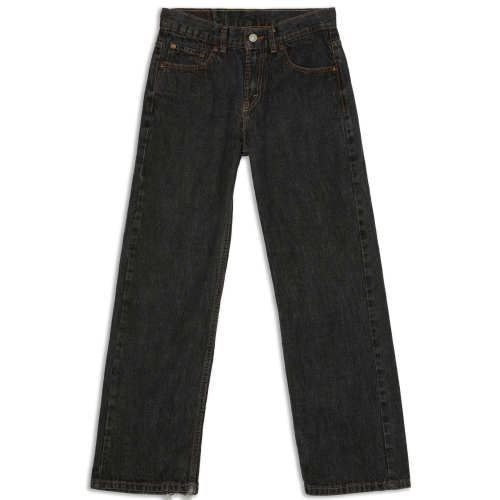 Main product image: 550™ Relaxed Men's Jeans
