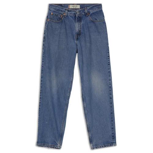 Main product image: 560™ Comfort Fit Men's Jeans