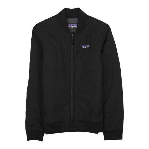 Main product image: Men's Zemer Bomber Jacket