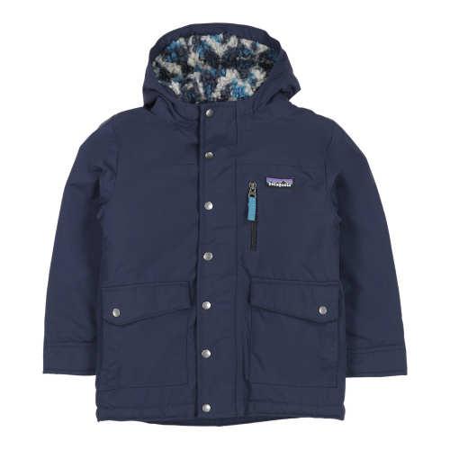 Main product image: Boys' Infurno Jacket
