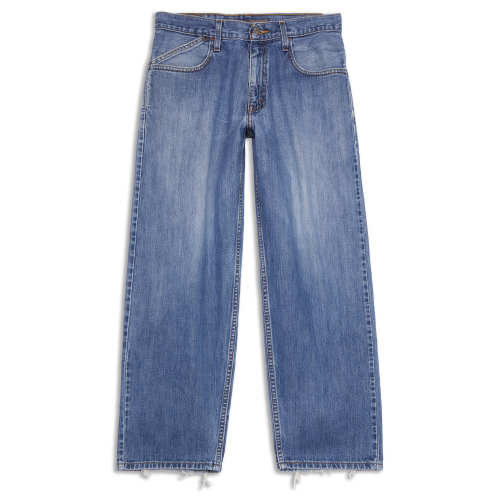 Main product image: Levi's® SilverTab Baggy Men's Jeans