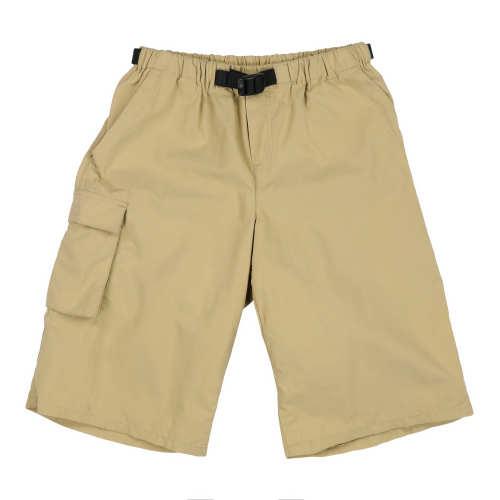 Main product image: Kids' Do-Gi Shorts