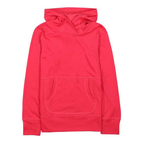 Main product image: Girls' Sunshade Hoody