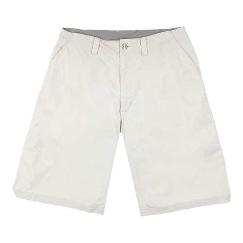 Main product image: Men's Scrambler Shorts