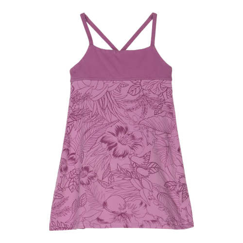 Main product image: Girl's Strappy Dress