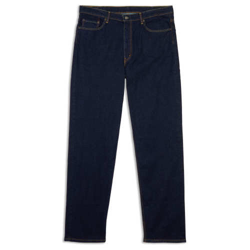 Main product image: 550™ Relaxed Fit Men's Jeans (Big & Tall)