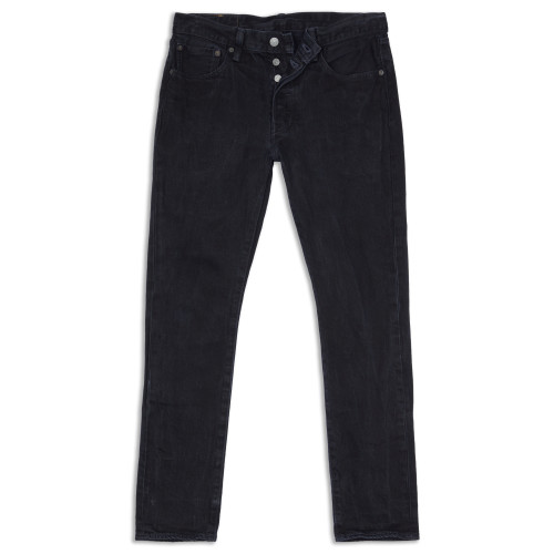 Main product image: 501® Skinny Men's Jeans