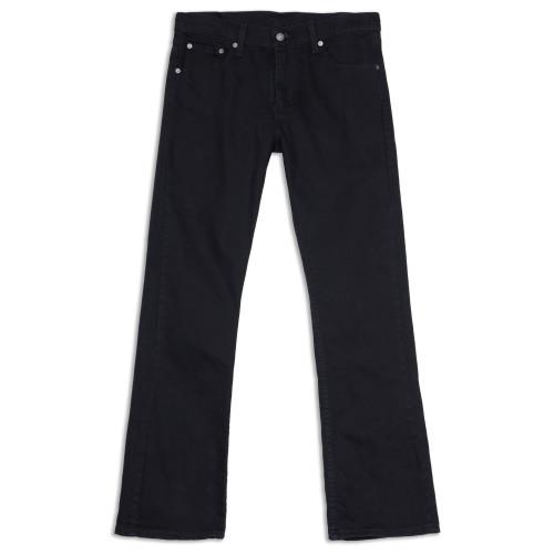 Main product image: 527™ Slim Boot Cut Levi's® Flex Men's Jeans