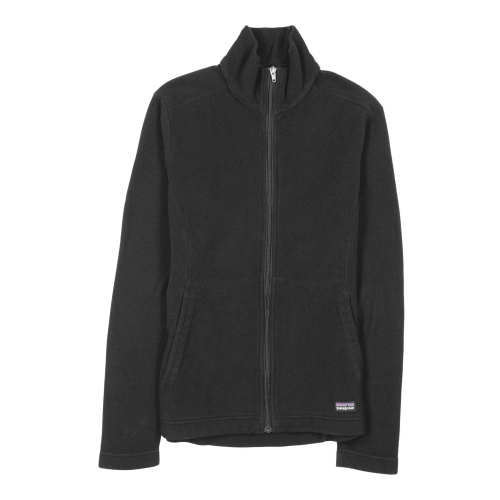 Main product image: Women's Micro D™ Jacket