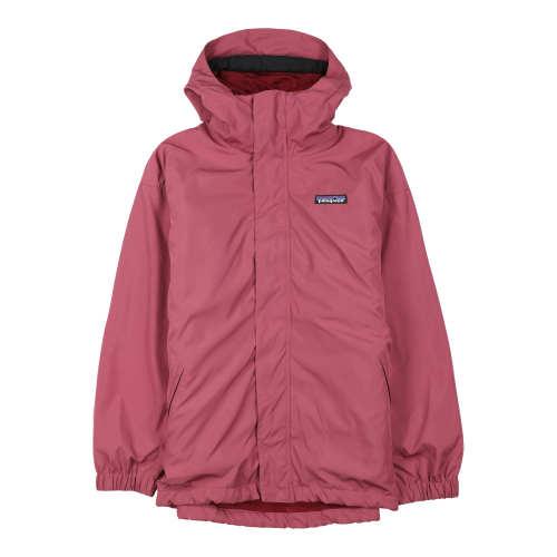 Main product image: Kid's 3-in-1 Infurno Jacket