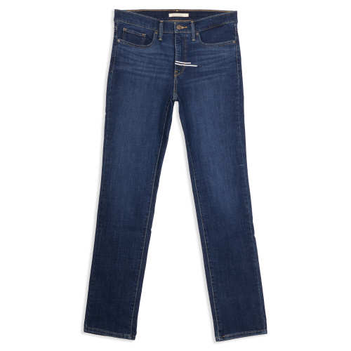 Main product image: 312 Shaping Slim Women's Jeans
