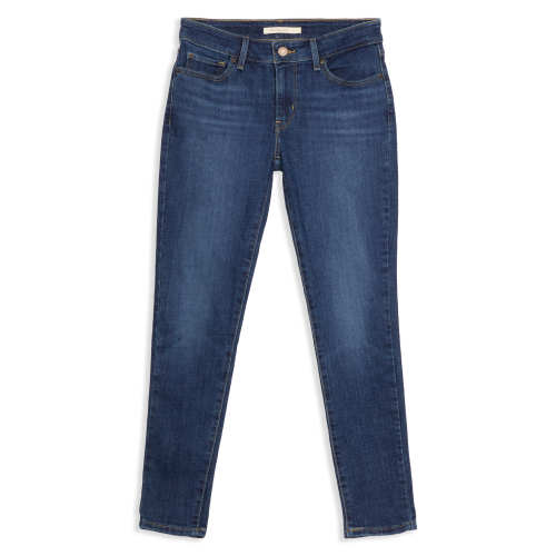 Main product image: 711 Skinny Ankle Women's Jeans