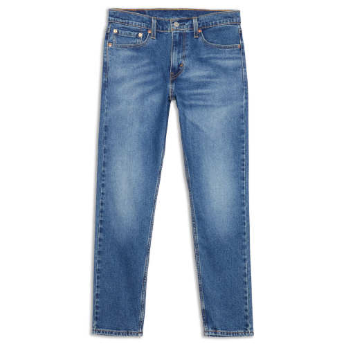 Main product image: 512™ Slim Taper Fit Men's Jeans