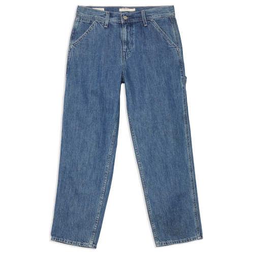 Main product image: Painter Boy Women's Jeans