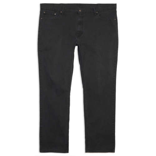 Main product image: 541™ Athletic Taper Men's Jeans (Big & Tall)