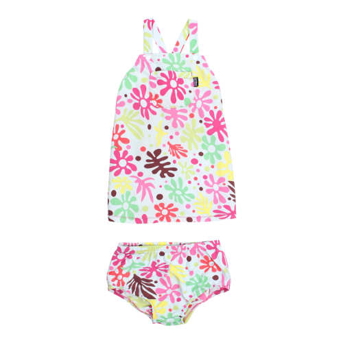 Main product image: Baby Baggies™ Apron Dress