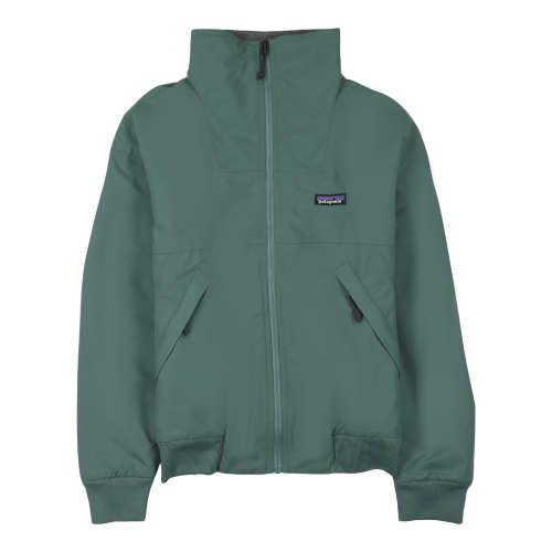 Main product image: Women's Shelled Synchilla® Jacket