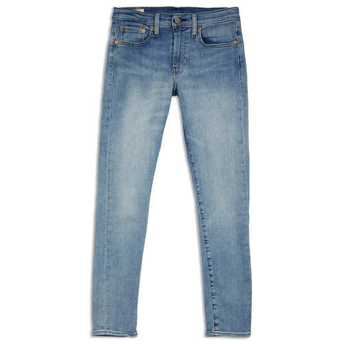 Main product image: Skinny Taper Levi's® Flex Men's Jeans