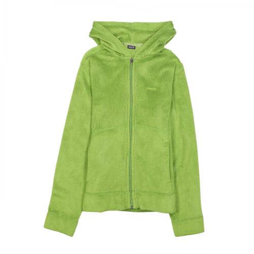 Main product image: Women's Plush Synchilla® Hoody