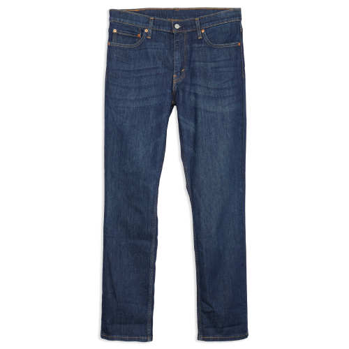 Main product image: 511™ Slim Fit Levi's® Flex Men's Jeans