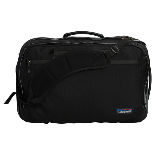 Main product image: MLC (Maximum Legal Carry-On)