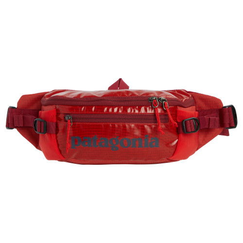 Main product image: Black Hole® Waist Pack 5L