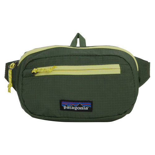 Main product image: Ultralight Black Hole® Mini Hip Pack