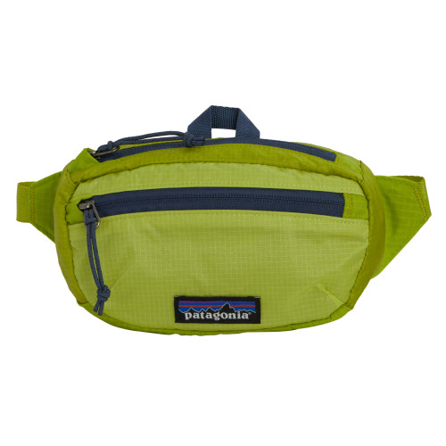 Main product image: Lightweight Travel Mini Hip Pack