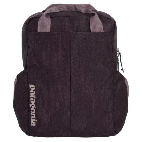 Main product image: Women's Tamangito Pack 20L