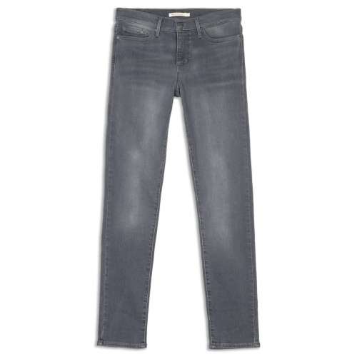 Main product image: 311 Shaping Skinny Women's Jeans