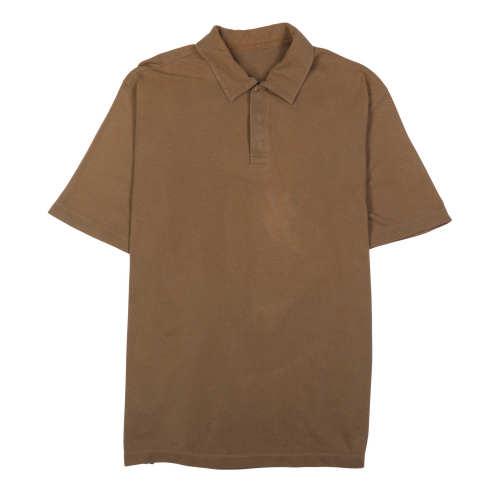 Main product image: Men's Piqué Vitaliti Polo Shirt